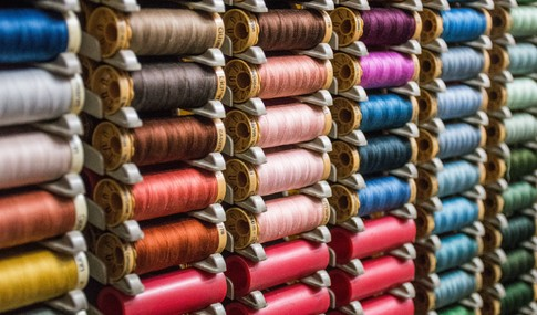 Yok Impex to Improve Textile Recycling and Traceability